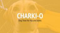 Charki-O