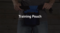 Training Pouch